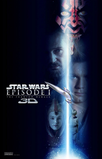 Phantom_Menace_3D_poster001.jpg